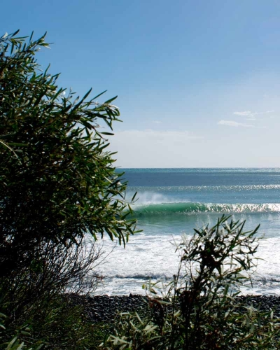 7 Dias - ENCUENTRA TU SURF