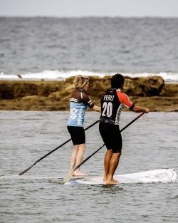 MONTHLY TRAINING SUP