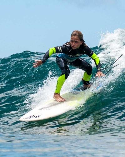 SURF MONTHLY CHILDREN