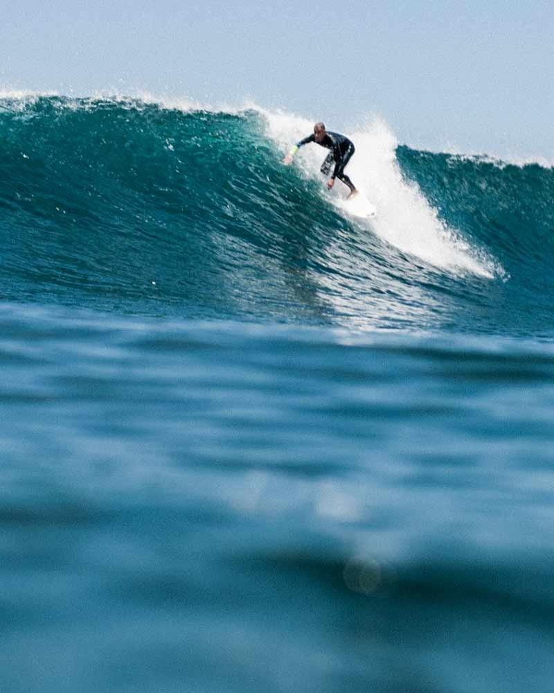 BONO ALQUILER SURF FIBRA