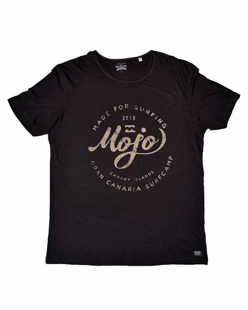 204e5fc6d6ecb Camiseta Premium - Antracita