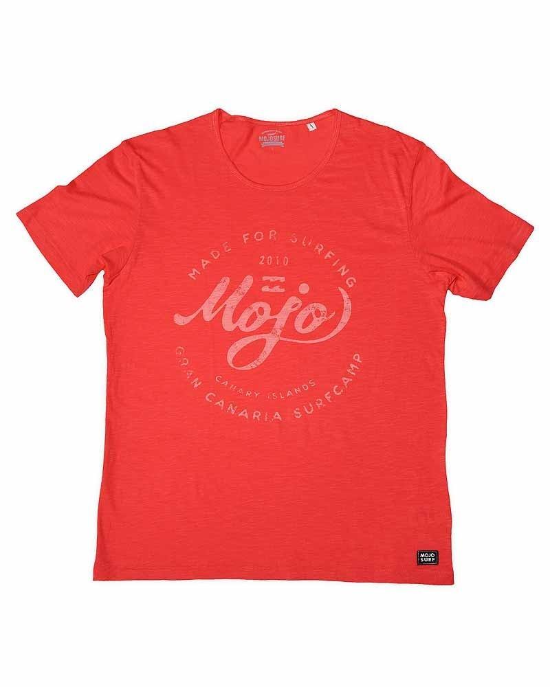 a65fe3ed3da7c Camiseta Premium - Hibiscus