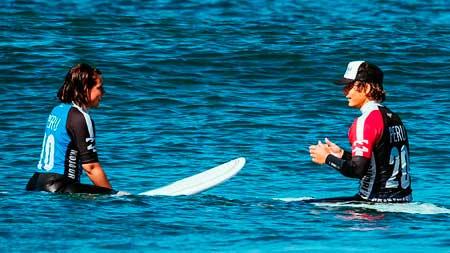 surf directo