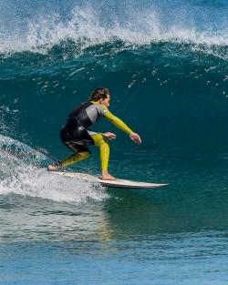 MENSUAL SURF ADULTOS