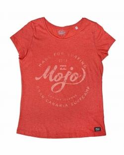 Camiseta Chica Premium