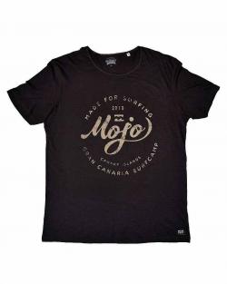 Mojo Premium Shirt