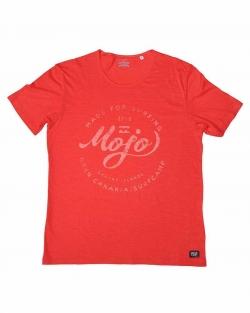 Mojo Premium